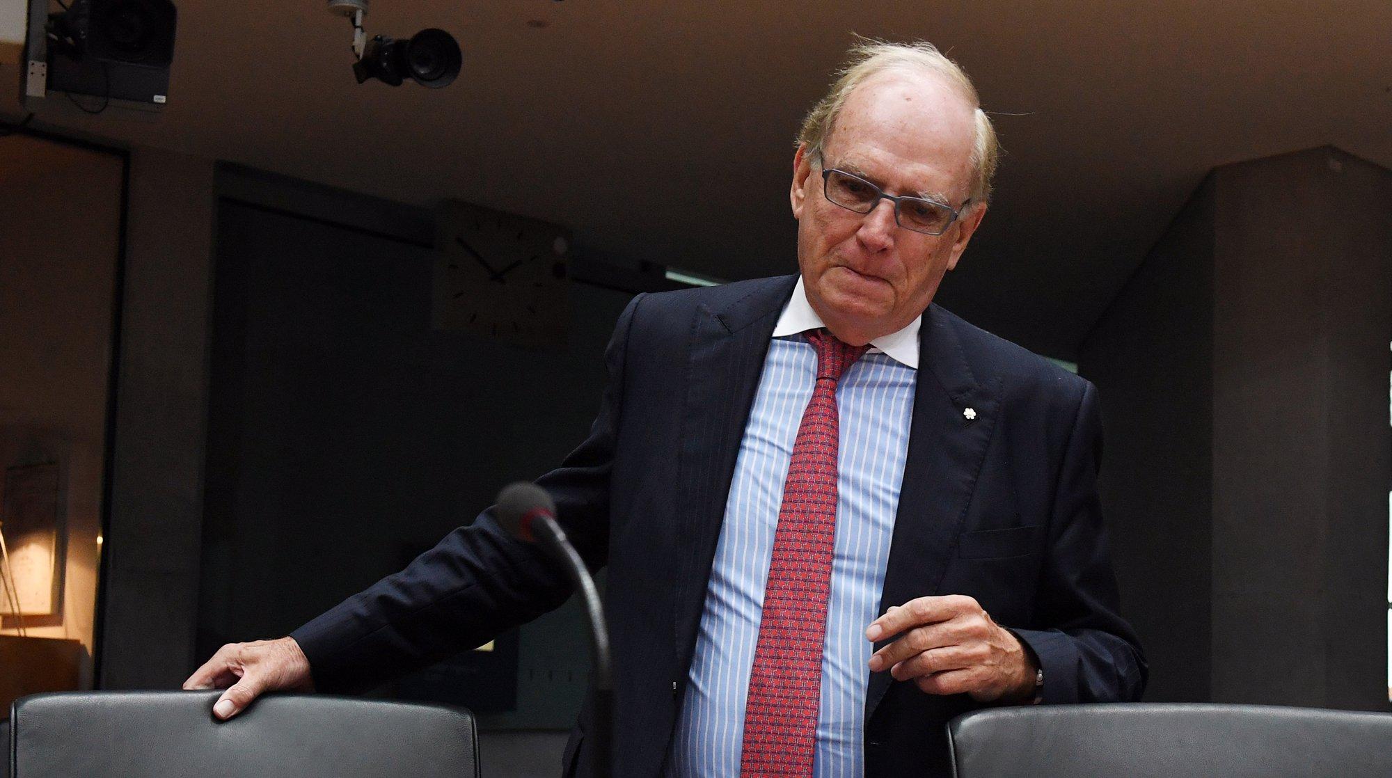 WADA неимеет свидетельств массового приема допинга россиянами— СКР