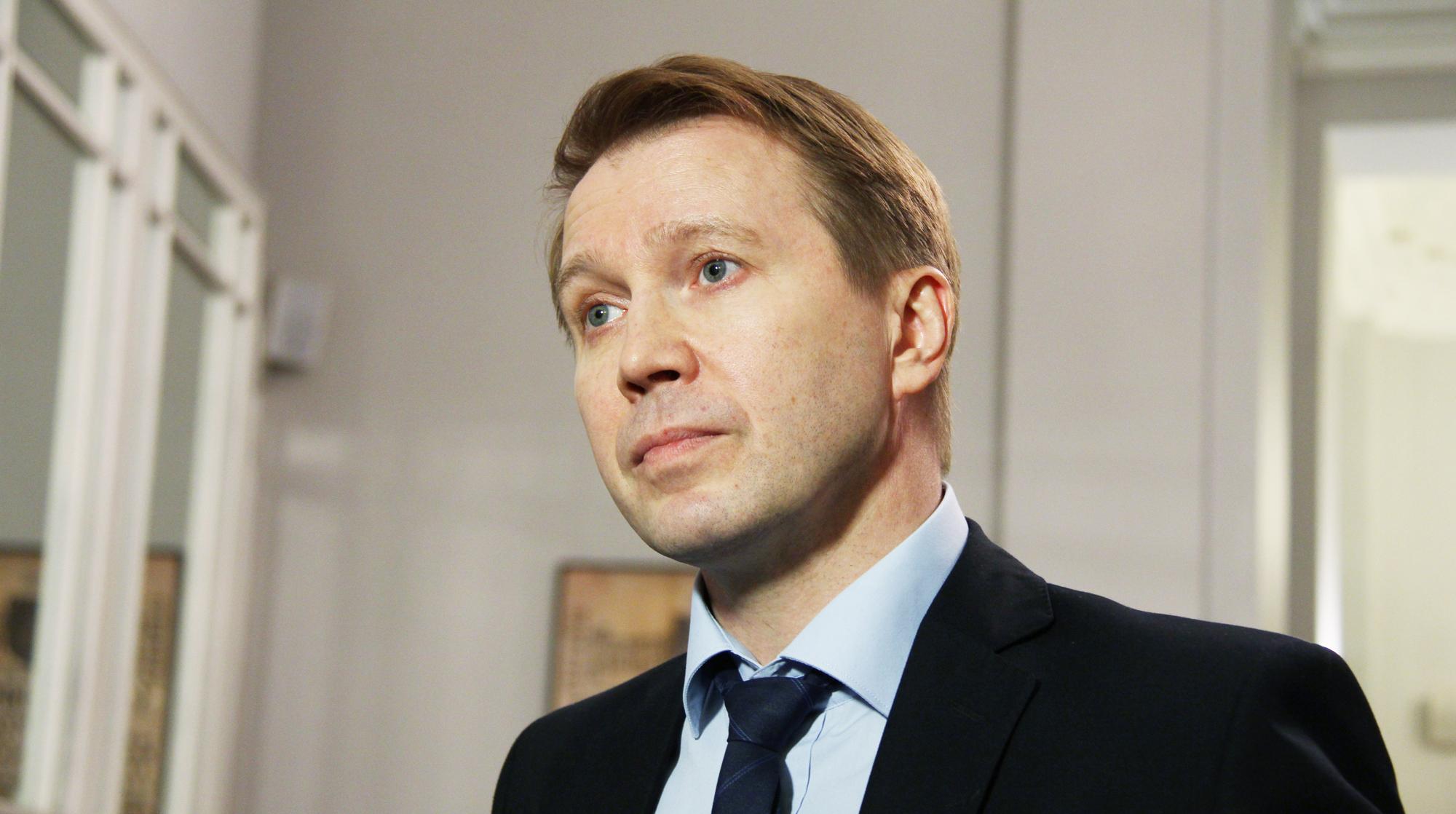 В подготовке закона о роялти для киношников участвует Евгений Миронов