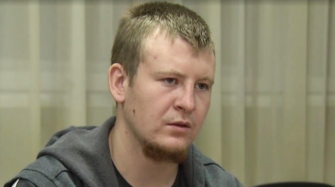 Геращенко: Виктор Агеев невойдет всписок обмена сДНР иЛНР