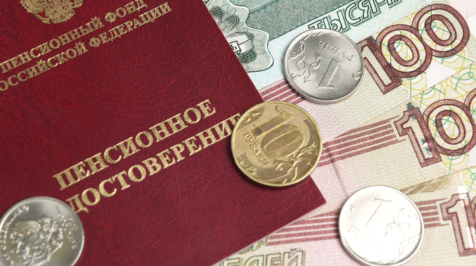 ВСтаврополе сотрудница «Почты России» дала отпор вооружённому грабителю