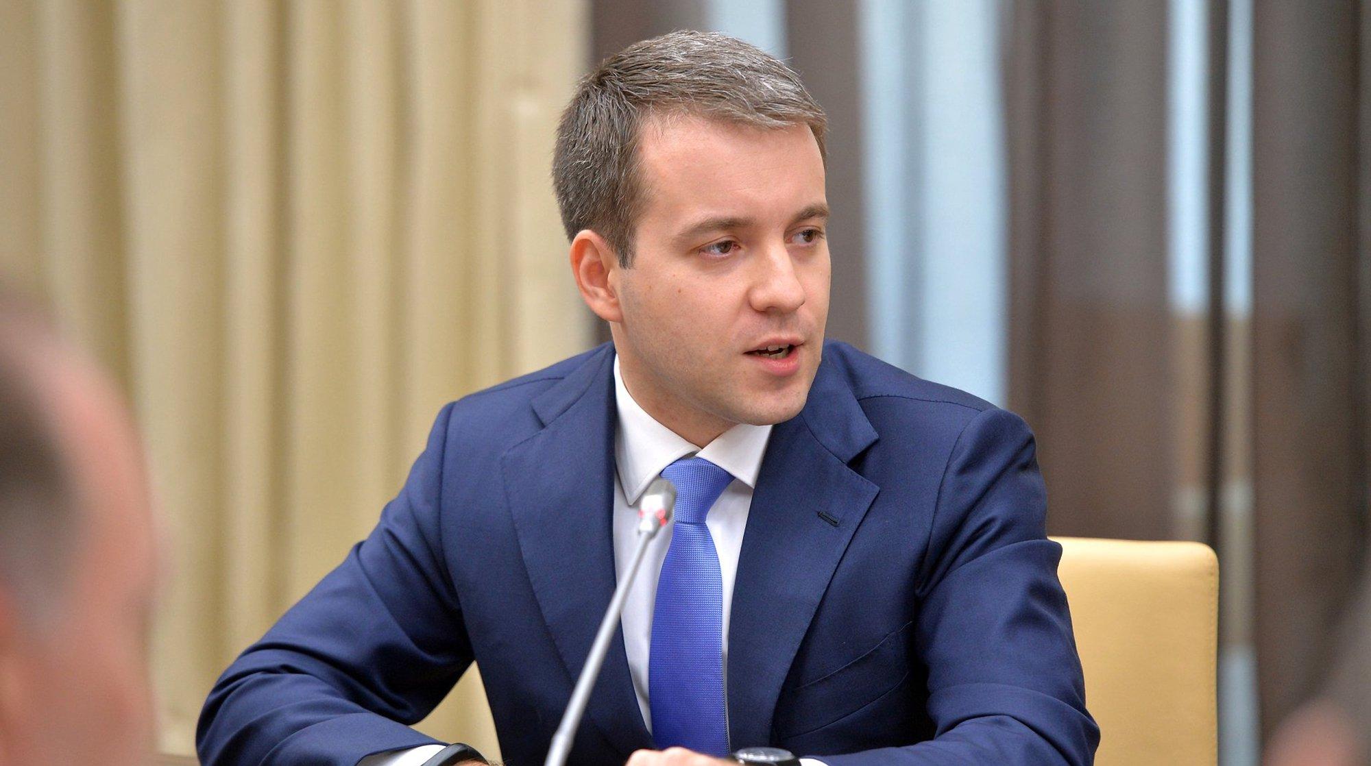 Руководитель Минкомсвязи исключил легализацию биткойнов вРФ