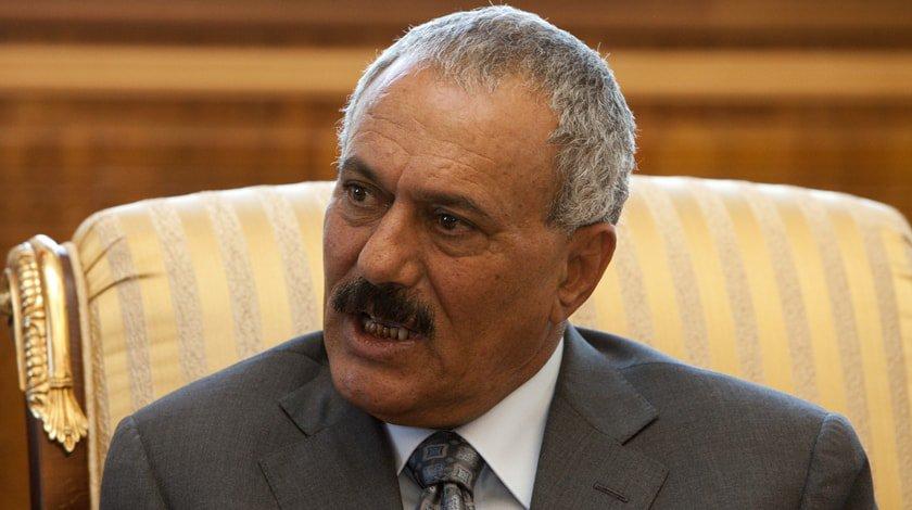 Сын убитого хуситами экс-президента Йемена призвал кмести