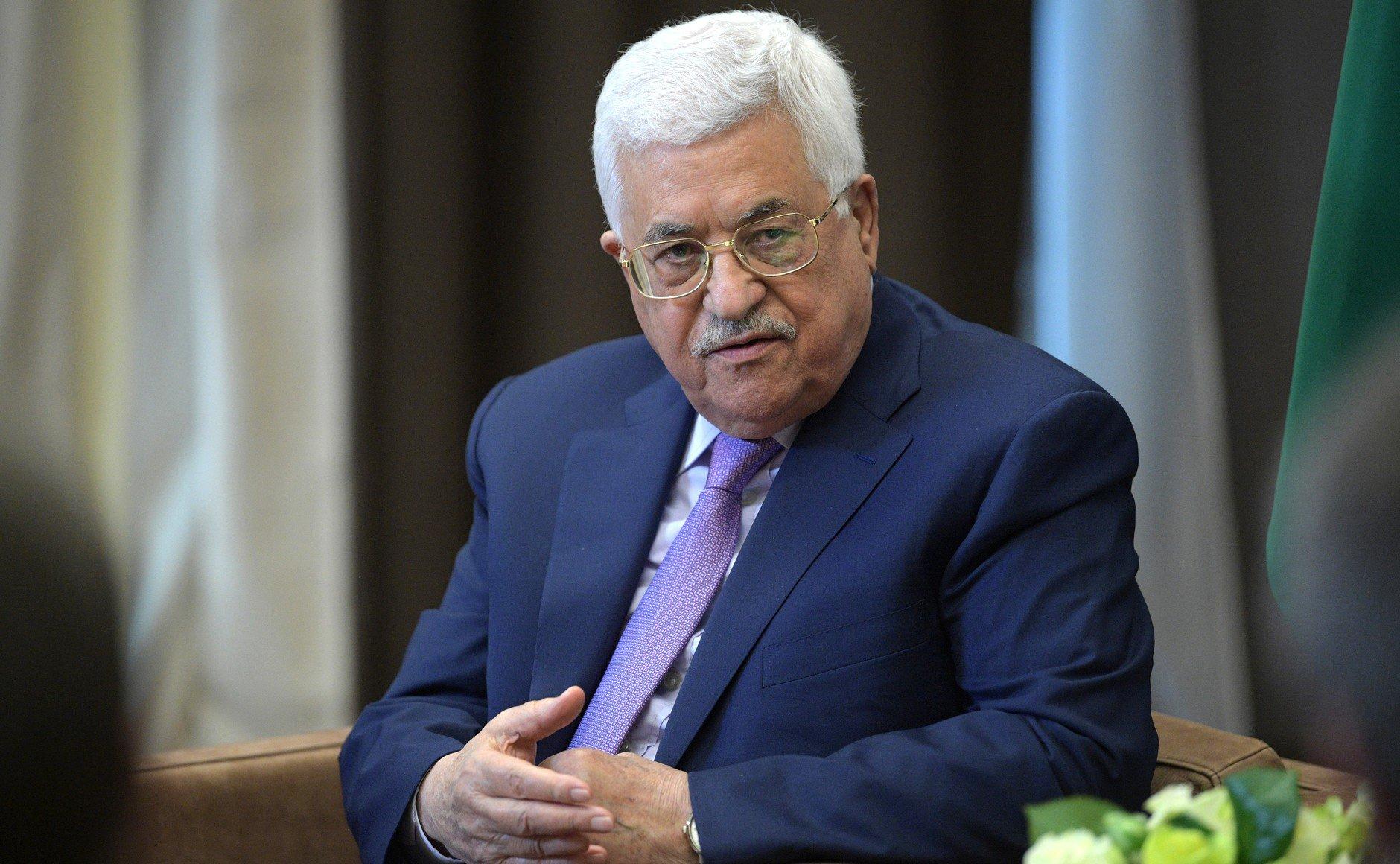 Лидеры Ближнего Востока из-за Иерусалима отказывают вице-президенту США вовстрече