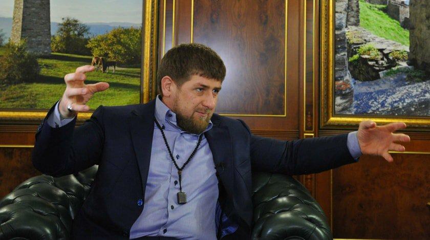 Калужский губернатор попал вшестерку самых действенных вгосударстве