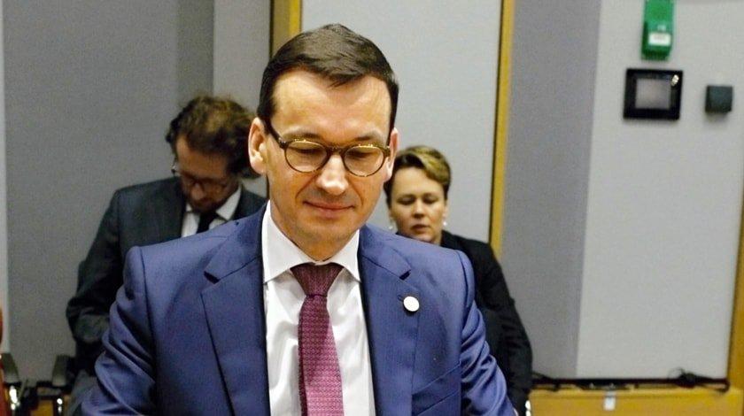 Специалист указал напопытки Польши политизировать «Северный поток— 2»