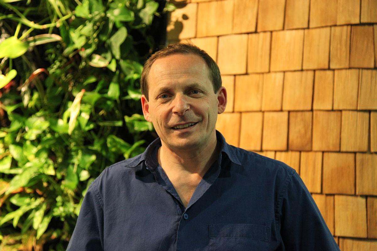 Аркадий Волож купил гражданство Мальты