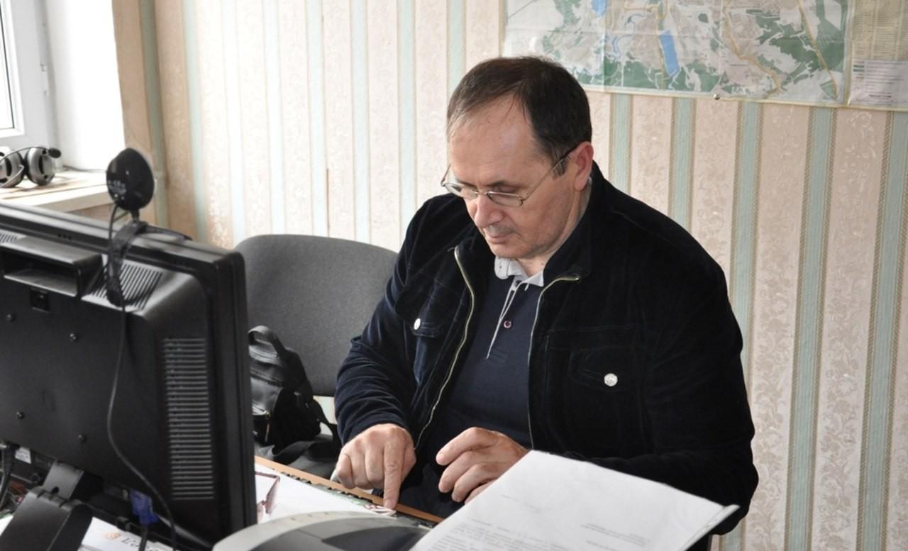 Руководитель чеченского «Мемориала»: Япризнаю себя виновным только под пыткой