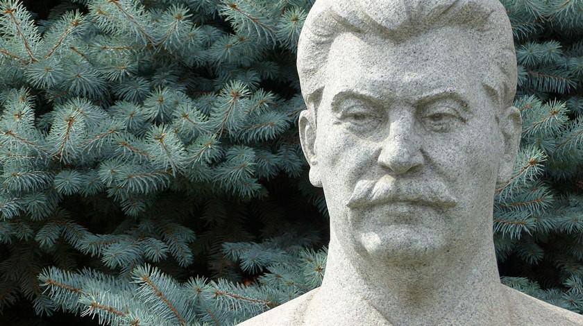 «Омерзительно иотвратительно». Зюганов назвал провокацией «Смерть Сталина»