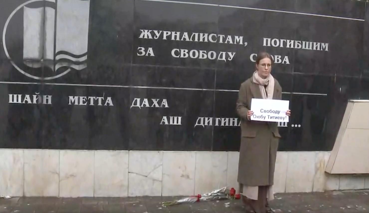 https://dailystorm.ru/media/images/2018/01/28/20f3d2c6-eee8-4a59-8048-09f4c1653c7e.jpg