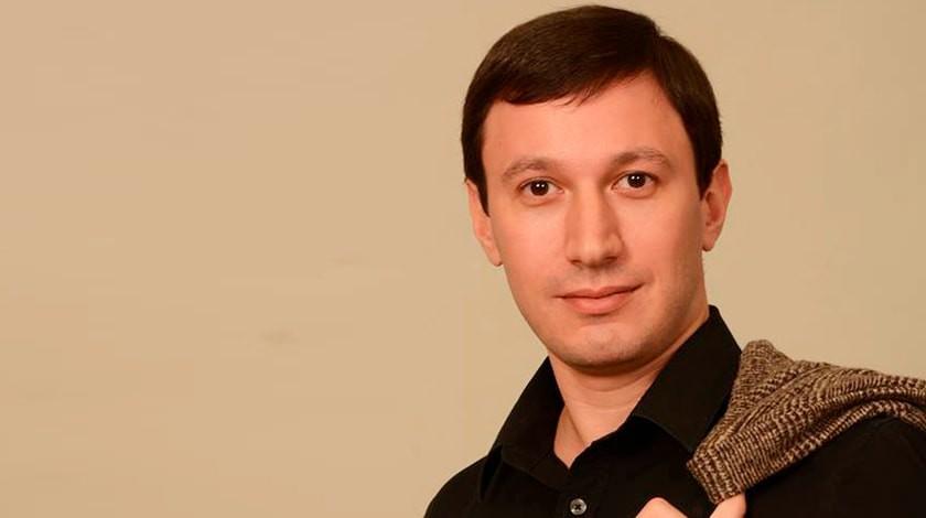 Уральский депутат пообещал 30000 руб. заоскорбление Ксении Собчак