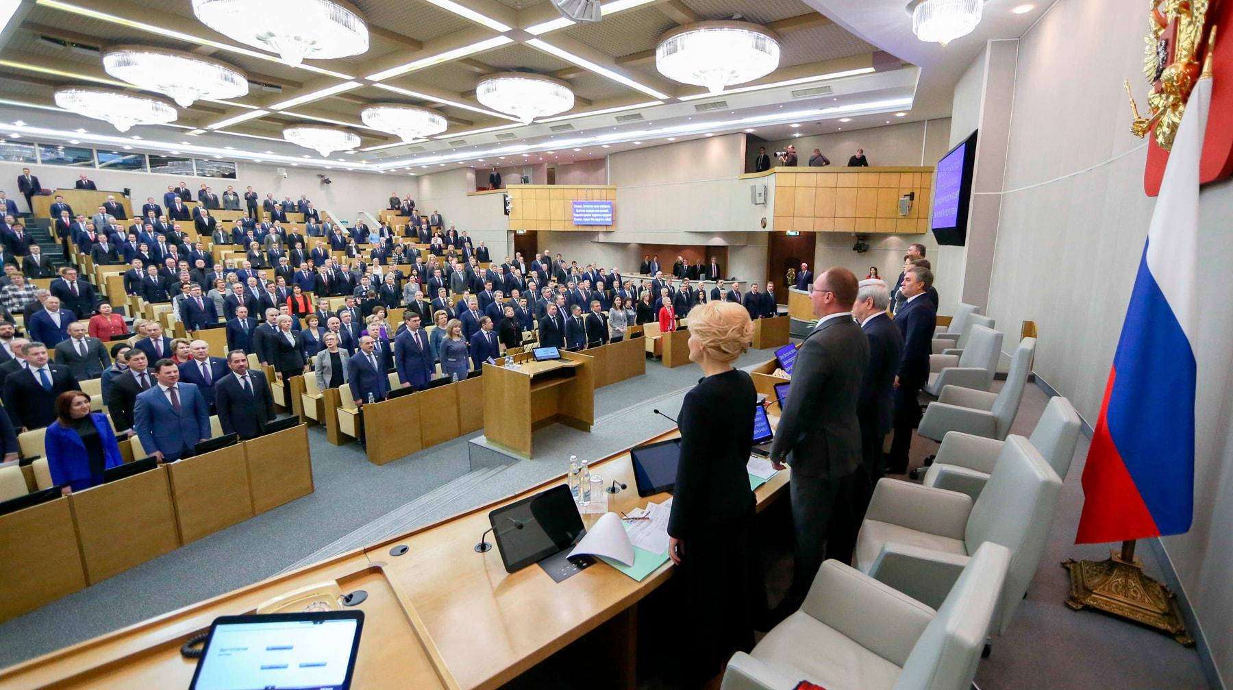 Продление амнистии капиталов до февраля 2019 года