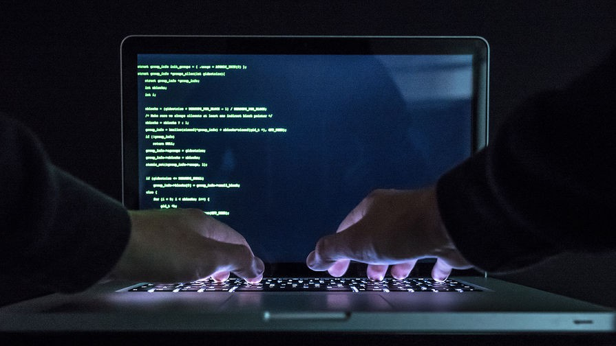 МИД предупредил о планах западных СМИ обвинить РФ в кибератаках на олимпийские ресурсы