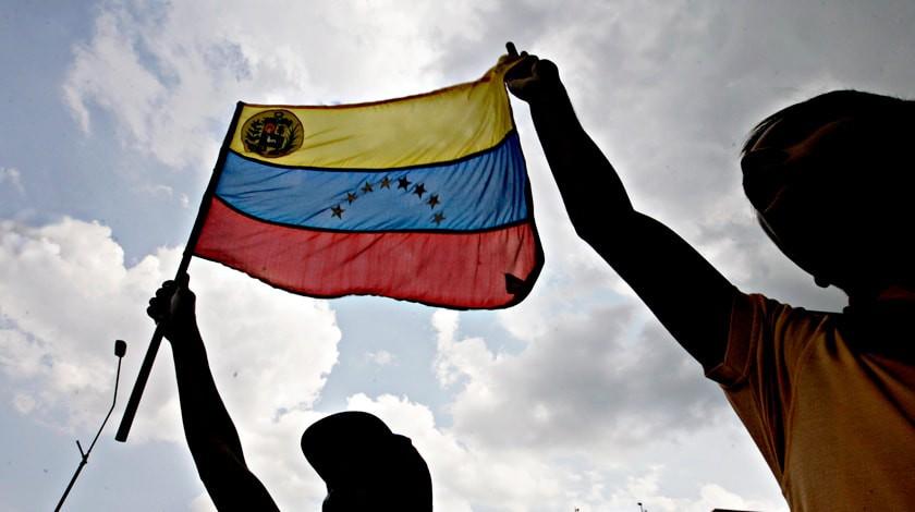 Венесуэлу задолги оставили без голоса впредставительстве международной организации ООН