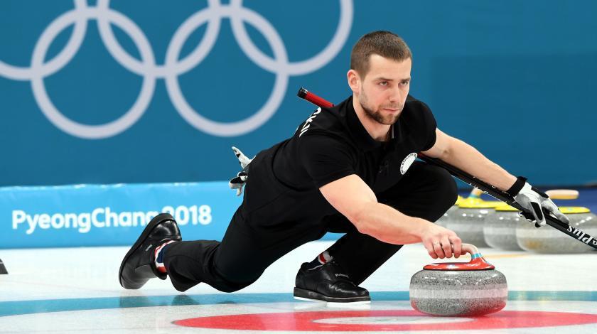 Крушельницкий лишится бронзовой медали Олимпиады
