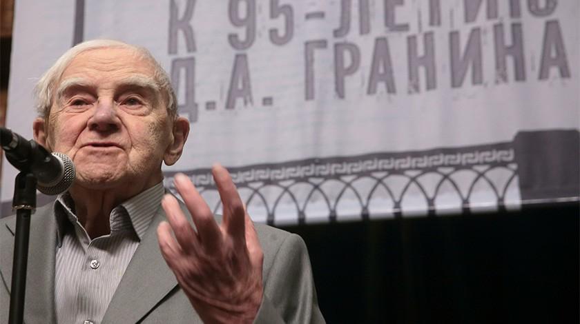 Нарусова обвинила Мединского вбезнравственности, иее здесьже лишила слова Матвиенко