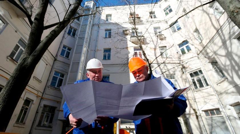 Саратовская область оказалась вконце рейтинга повыполнению капремонта