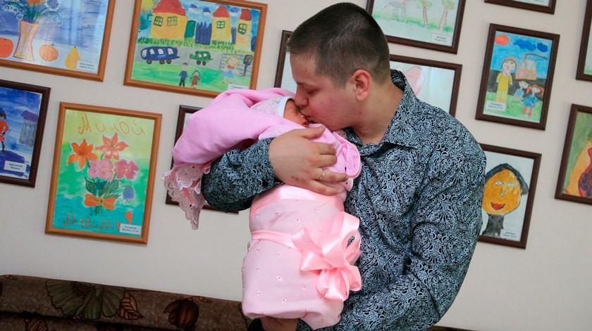 «Заэто нет прощения»: потерявший семью гражданин Кемерово записал обращение кПутину