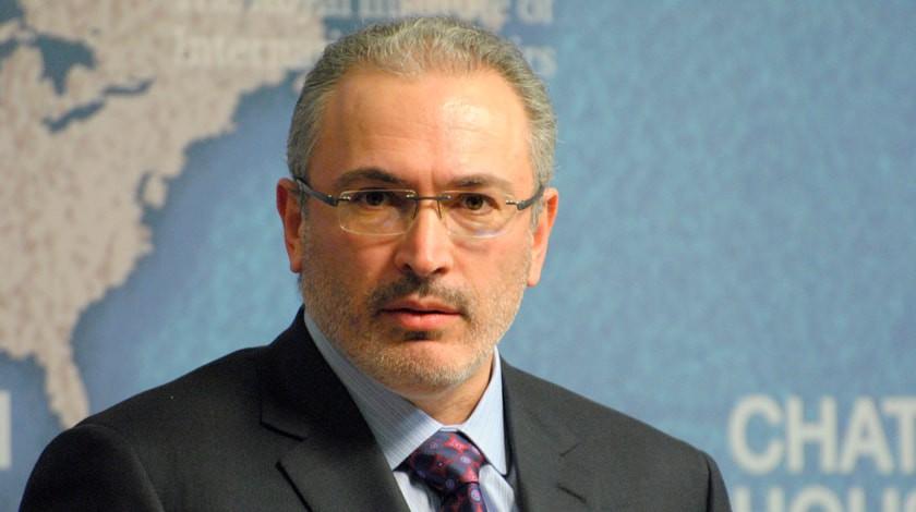 Убийца главы города Нефтеюганска попросил передать его Украине