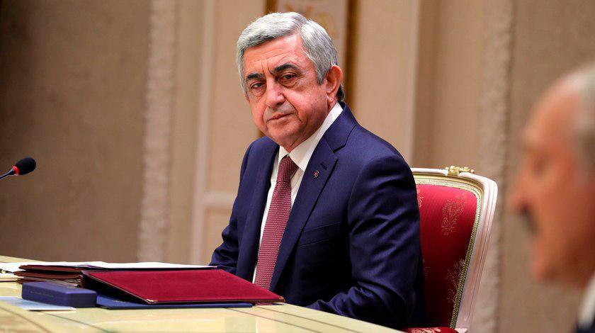 Армения получит финансовое содействие отЕС врамках соглашения опартнерстве