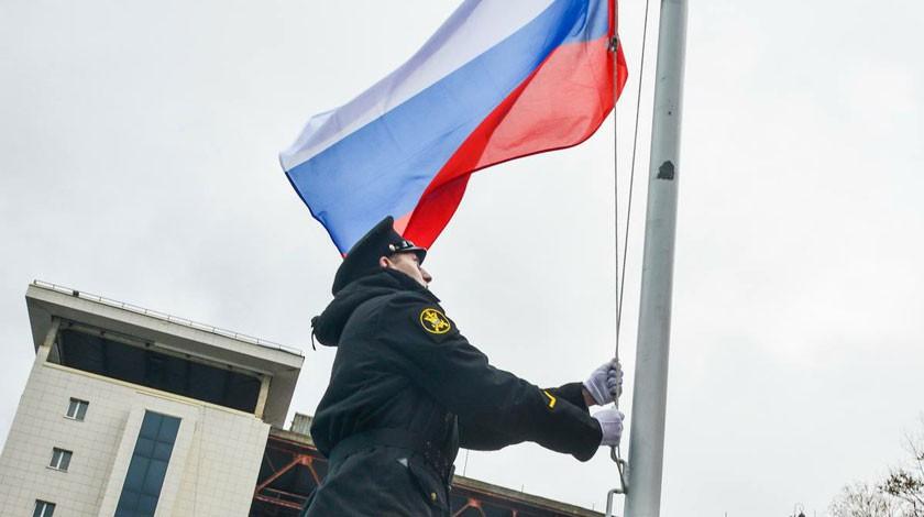 Рамзан Кадыров поведал, что неприлетал вМурманск