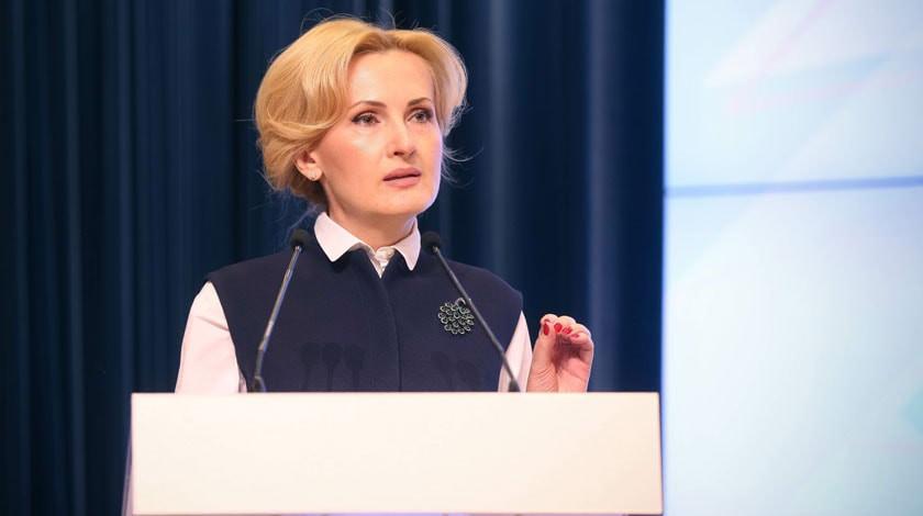 Руководство утвердило правила хранения переписок иразговоров всех граждан России