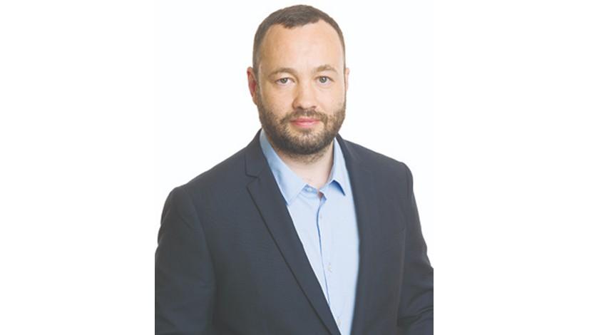 Петербургский депутат хочет ввести ограничения на использование соцсетями