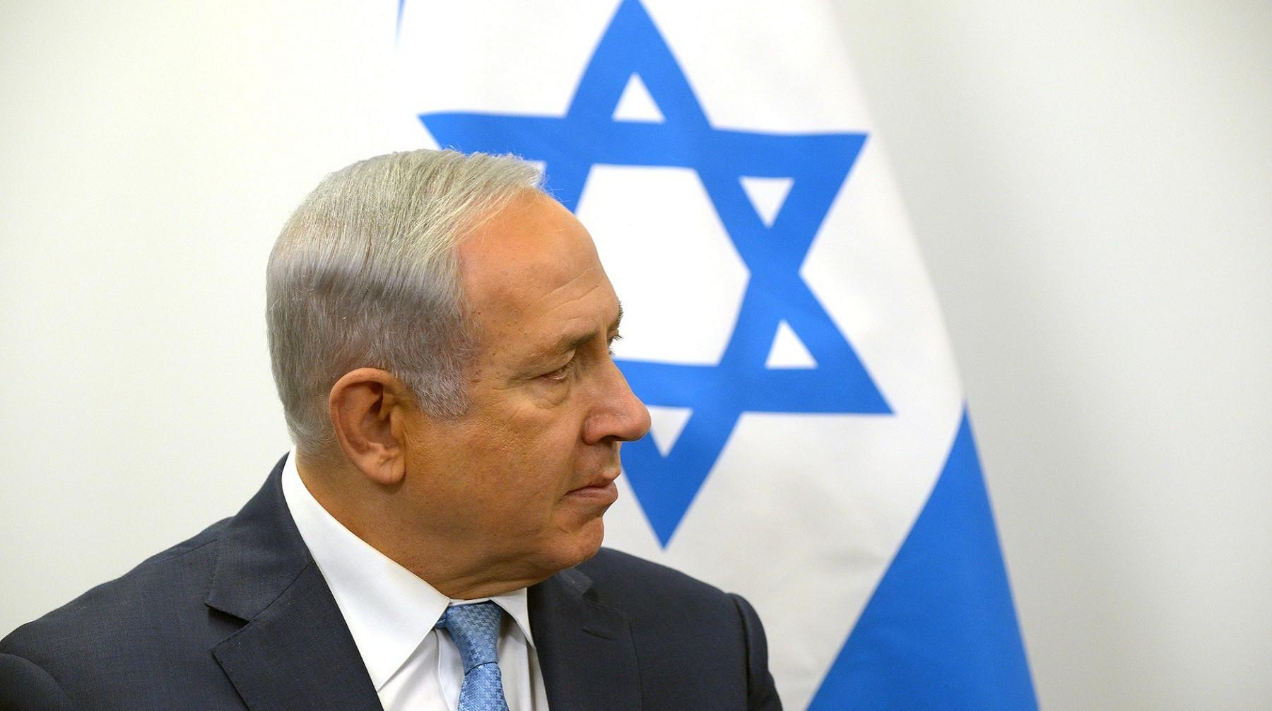 МАГАТЭ нестало подвергать анализу слова Нетаньяху оядерной программе Ирана