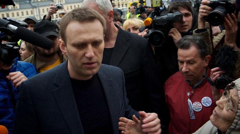 Работник ФБК Албуров рассказал обугрозах после приезда вСочи