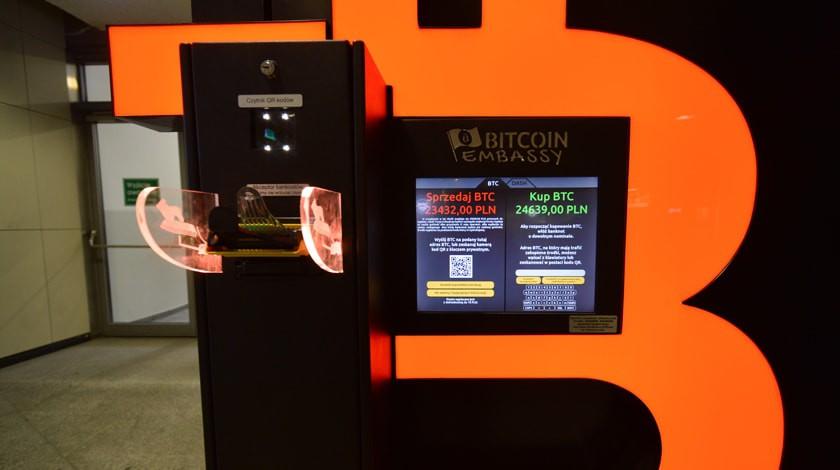 Криптовалюту только попаспорту: В Российской Федерации собираются вести список клиентов электронных денежных средств