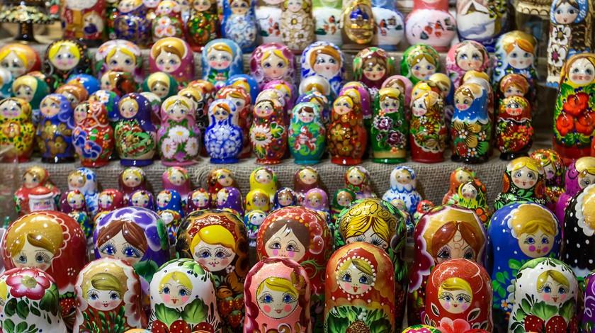 Демограф призвал Россию взять пример с США в вопросе роста населения