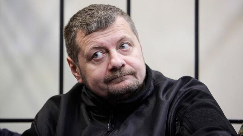 нестандартная первая захаров депутат украины фото больше