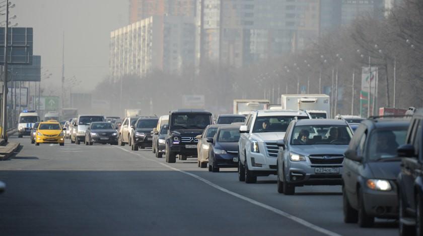Ужителей российской федерации возникнут проблемы спокупкой ОСАГО