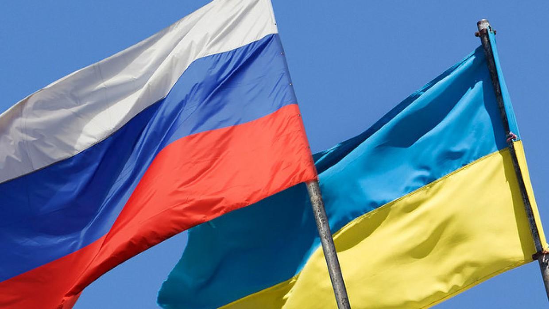 Украина проинформировала Российской Федерации список осужденных для обмена