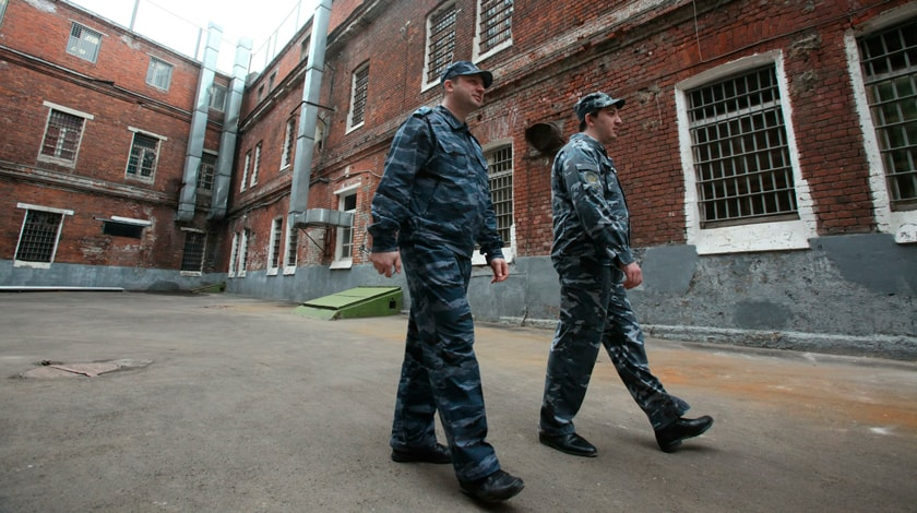 Временная регистрация в москве без выезда