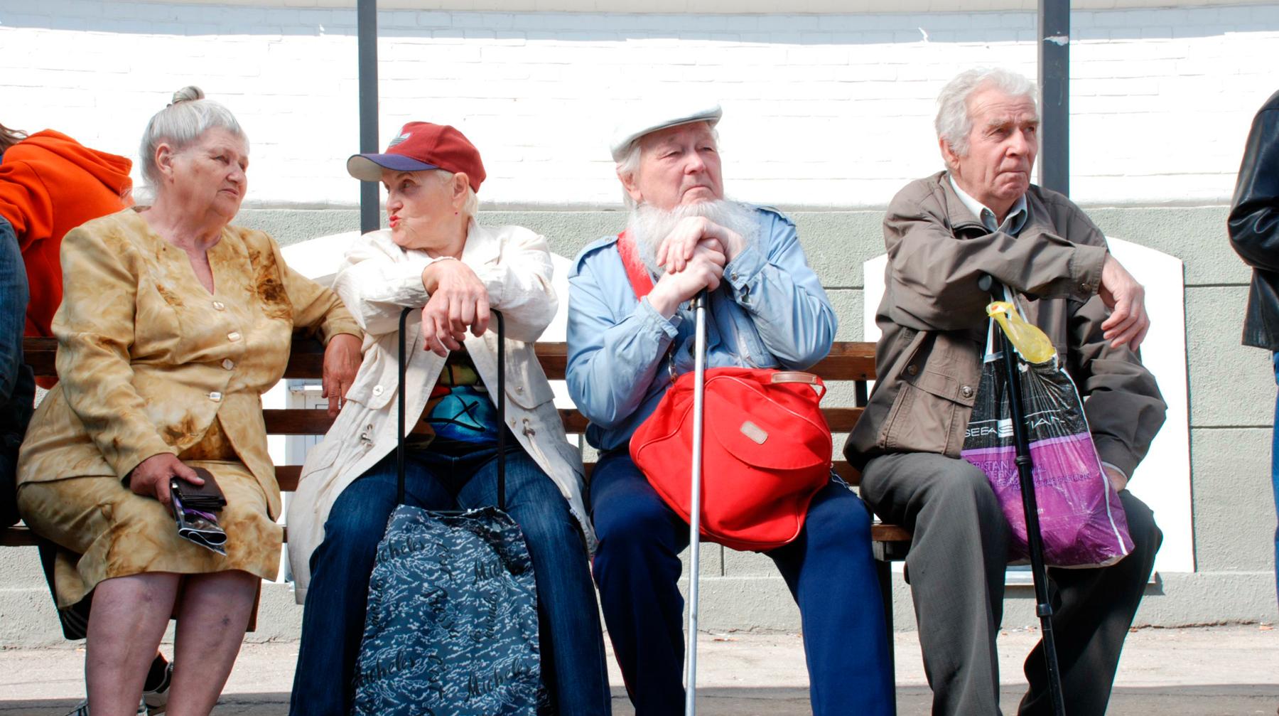 Если человек умер и ни разу не получил пенсию пенсионный фонд личный кабинет физического лица вход по номеру телефона екатеринбург