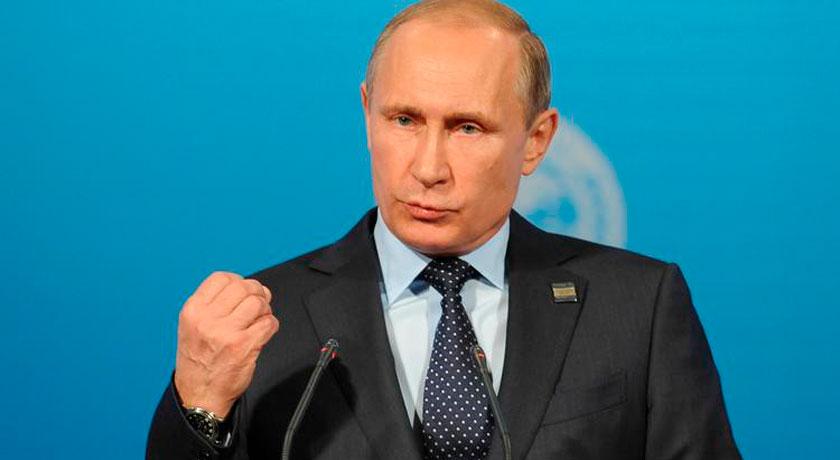 Путин позволил Шойгу завести целых 11 заместителей