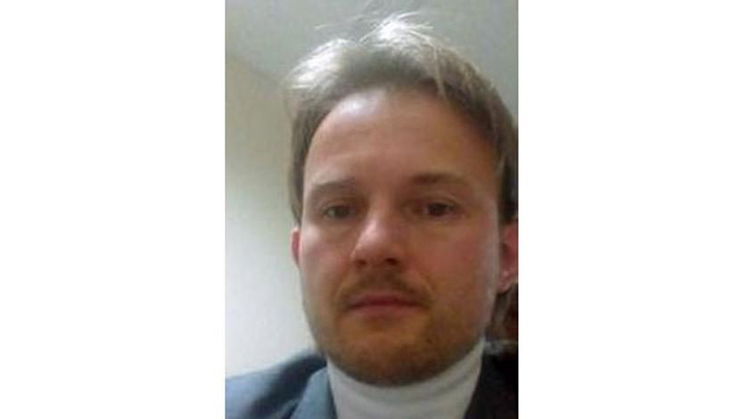 ФБР возьмет под защиту рассказавшего овзятке Дрыманову юриста