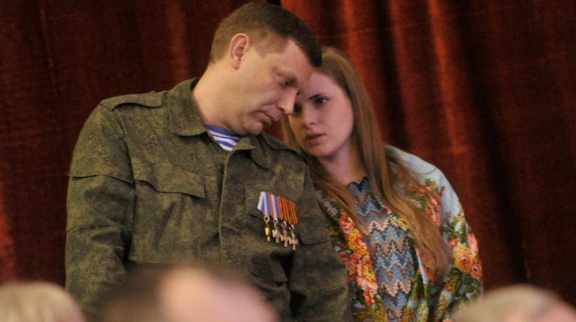 ВЕС прокомментировали предстоящие выборы вДНР иЛНР
