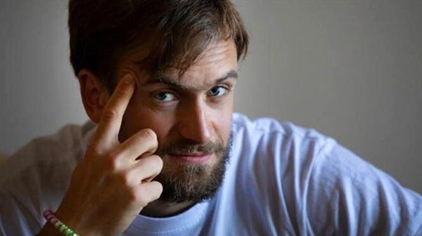 Не «Полоний» ине«Новичок»: издатель «Медиазоны» рассказал оботравлении в РФ