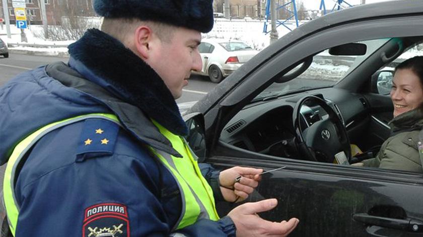 Как приставы списывают штрафы со счетов что делать если счет арестовали приставы