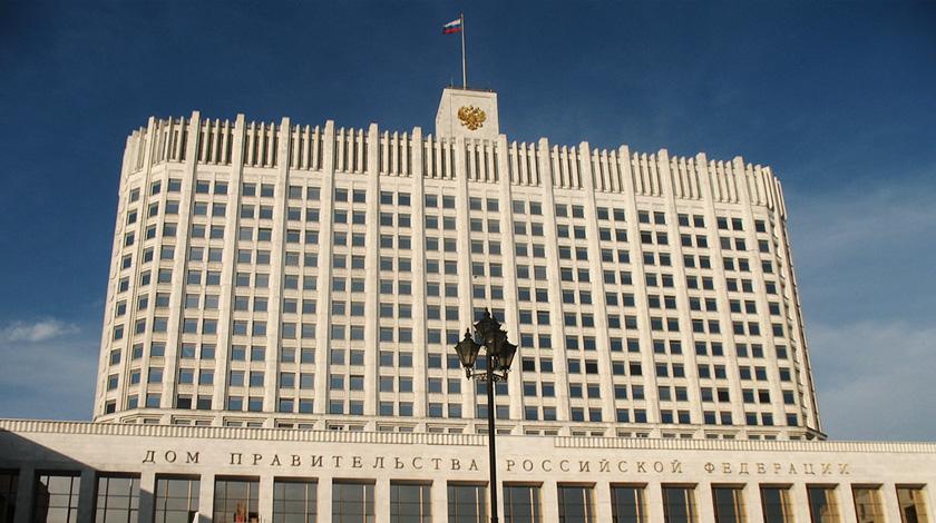 Уволенной запередачу СМИ служебной переписки оказалась экс-помощница Дворковича