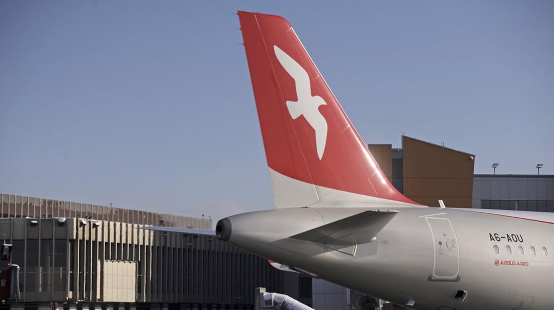 Минтранс предупреждает: повышение НДС навнутренние авиарейсы повлечет отток млн. пассажиров
