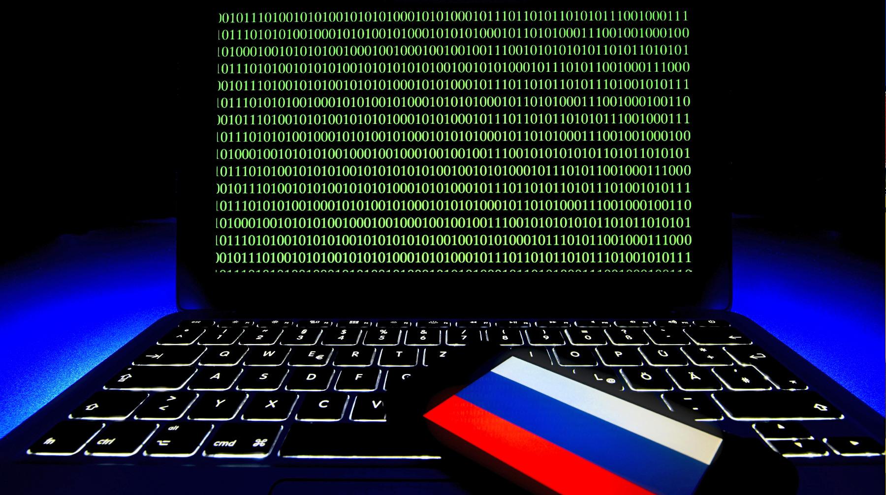 «Коммерсантъ» поведал о новейшей схеме вывода похищенных хакерами денежных средств