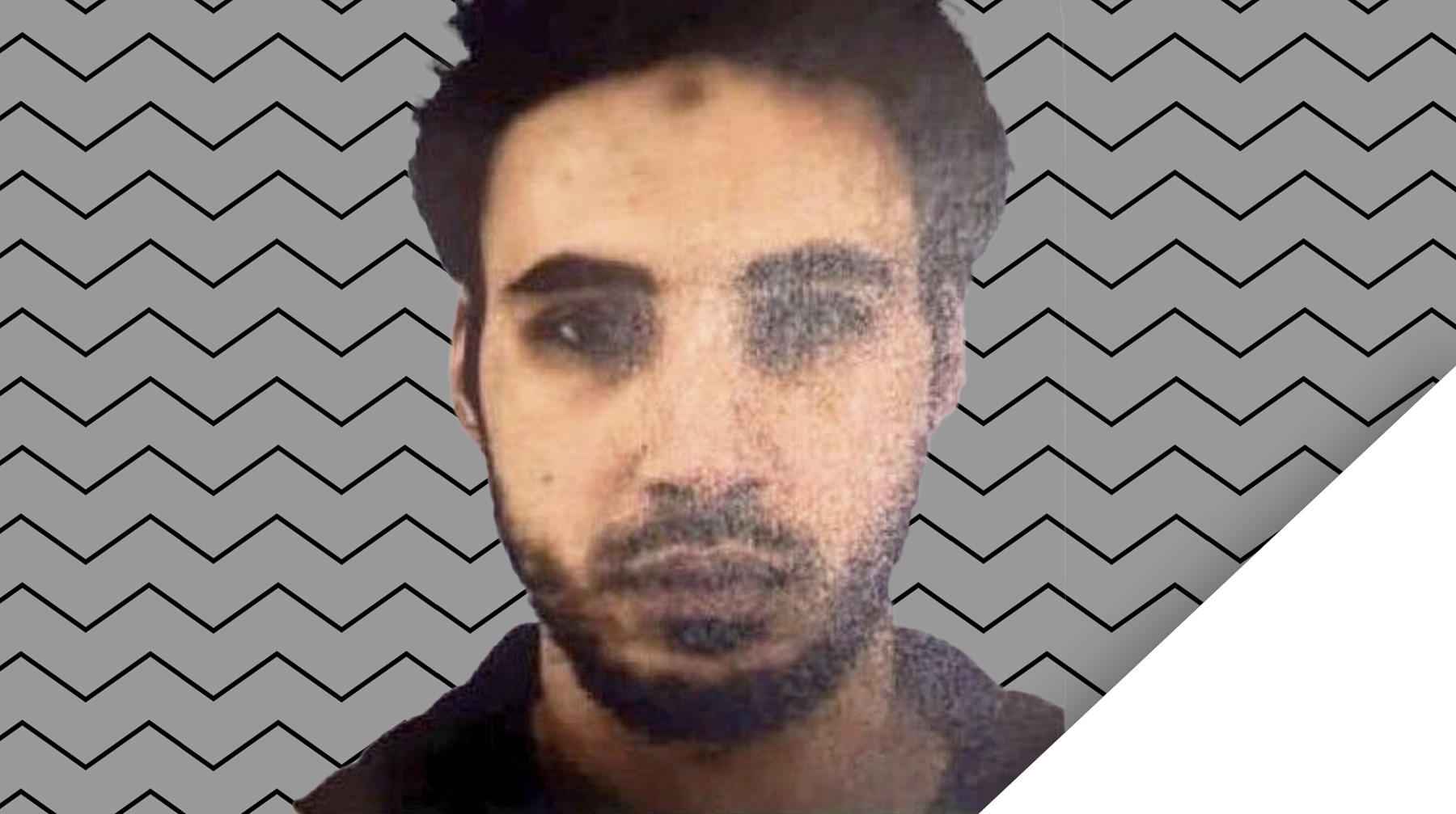 Милиция Франции ищет человека, открывшего стрельбу наярмарке вСтрасбурге