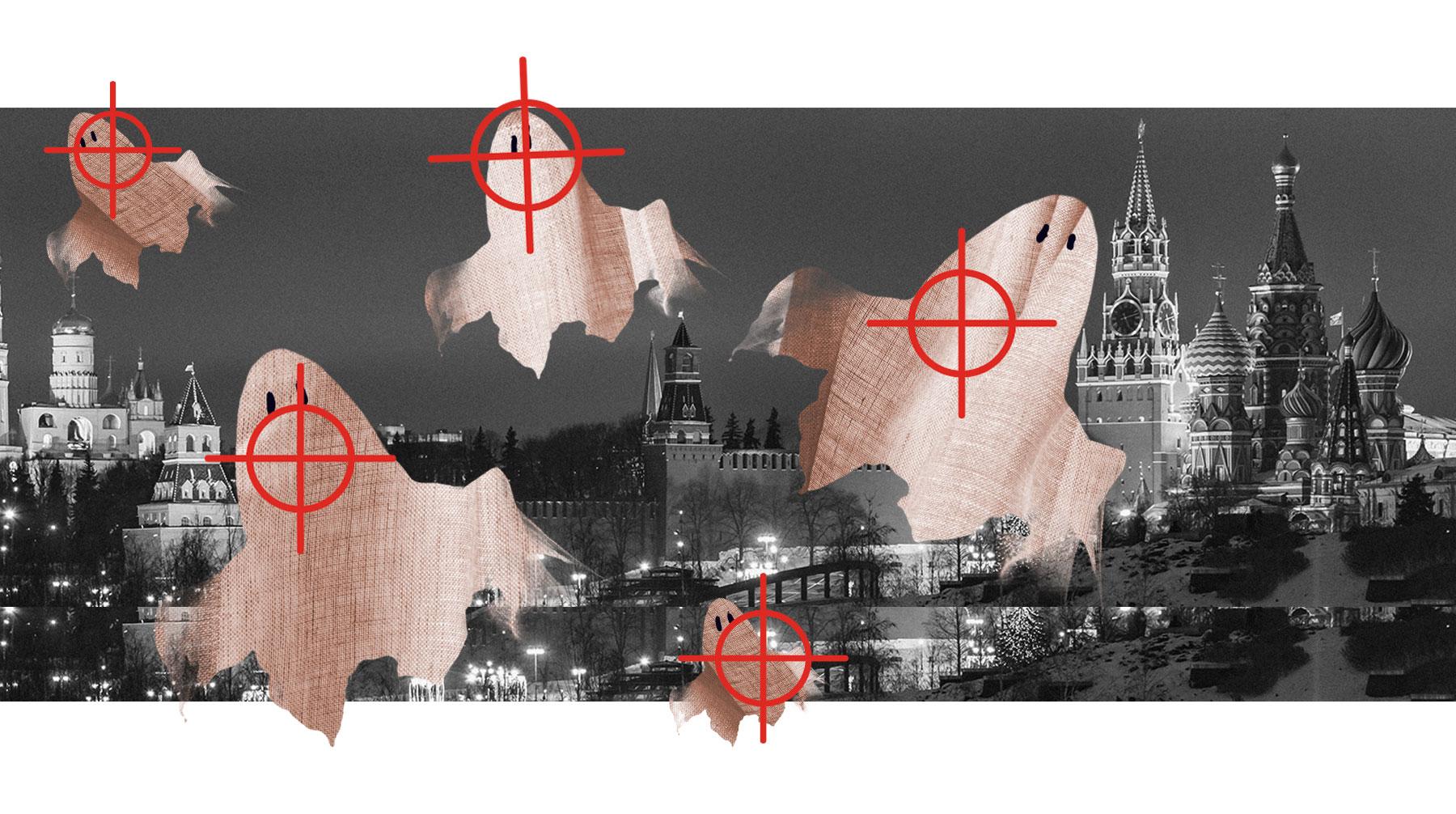 Daily Storm разобрался, какие политические партии могут не пройти проверку Минюста
