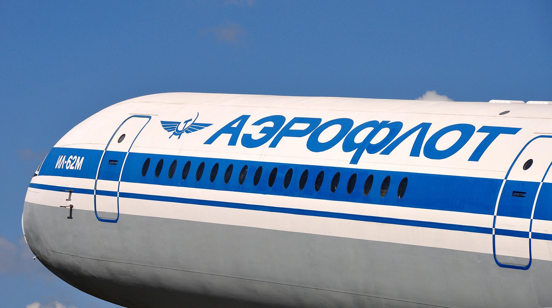 После 14 февраля контейнеры для перевозки животных в салоне самолета станут меньше