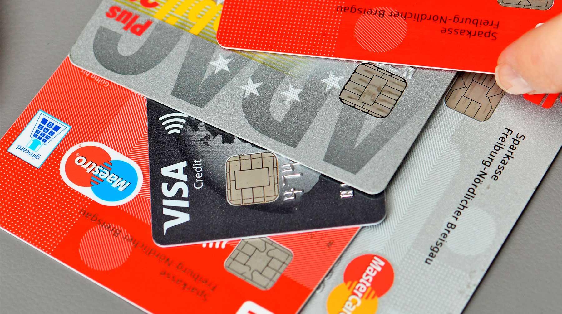 кредитная карта оставить заявку онлайн на кредит