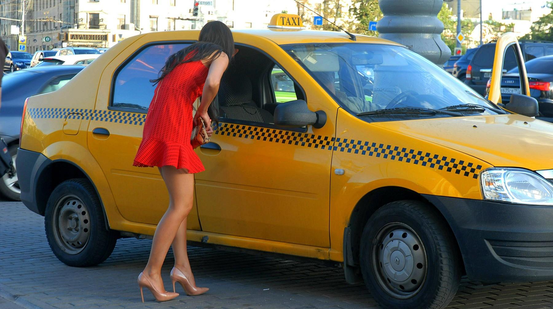 Такси за проститутками юхнов проститутки
