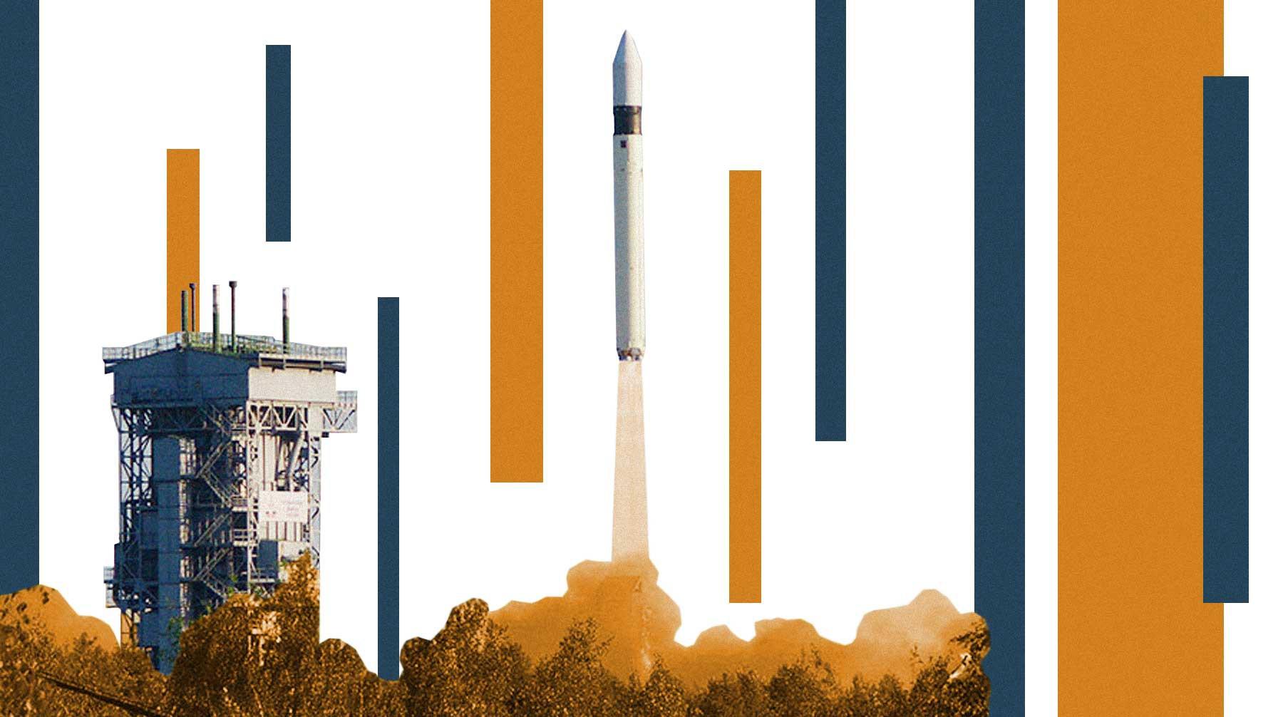 Dailystorm - Лень космонавтики