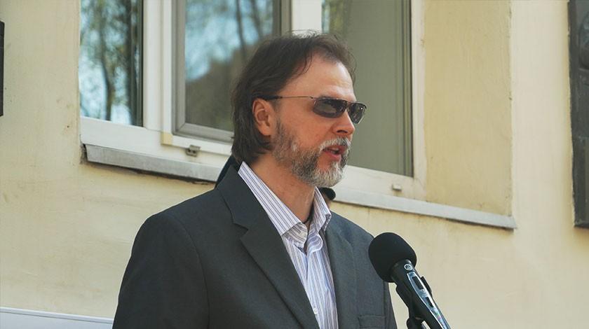 В российской столице откроют мемориальную доску актеру Юрию Яковлеву